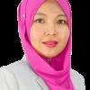 Picture of Nurhadiana Nurulmatin